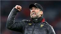 Porto vs Liverpool: Klopp không thể chủ quan ở Dragao