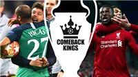 Góc Anh Ngọc: Adios La Liga, hello Premier League