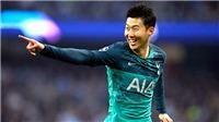 Ajax vs Tottenham (02h00 ngày 9/5): Cẩn thận đấy, Ajax!