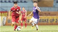 Việt Nam nhiều cơ hội vào chung kết AFC Cup 2019