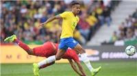 6 tài năng trẻ đáng xem nhất Copa America 2019