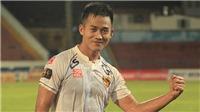 17h00 ngày 13/6, Quảng Nam FC - Bình Dương: Xứ Quảng tìm đường thoát