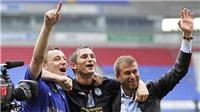 Bổ nhiệm Lampard, Chelsea bắt đầu thay đổi tư duy?