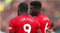 10 ngôi sao Premier League hot nhất trên thị trường Hè này