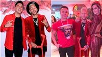 Neymar tiệc tùng tới mức nào mà PSG muốn bán?