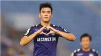 Trò cưng của HLV Park Hang Seo tỏa sáng tại AFC Cup