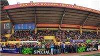 TGĐ Vietfootball Phạm Ngọc Tuấn: 'Vietfootball sẽ là cánh tay nối dài của VFF'