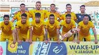 Thanh Hóa vs Sông Lam Nghệ An: Nóng bỏng derby Bắc Trung bộ