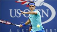 Roger Federer sau danh hiệu thứ 100: Tìm vàng ở Olympic