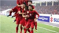 Bóng đá Việt Nam còn chinh phục những đỉnh cao nào?