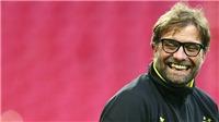 Liverpool vs Porto (2h00, 10/4): Klopp và cuộc cách mạng chiến thuật. Trực tiếp bóng đá K+ PC