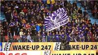 V-League: Đừng để khán giả 'chọn trận mà xem