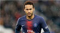 Barca đổi ba ngôi sao lấy Neymar: Ông Bartomeu lại tự tát vào mặt?