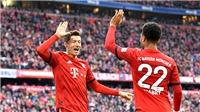 Bayern vs Liverpool (3h00, 14/3, trực tiếp K+PM):  Tấn công điểm yếu của Liverpool thế nào?