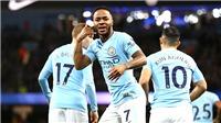 Man City trước cơ hội giành cú ăn tư: Người ghen, kẻ ghét