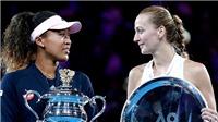 Miami Masters 2019: 5 ứng viên và 1 vương miện