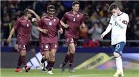 Messi còn 'sống mòn' với Argentina đến bao giờ?