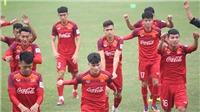 U23 Việt Nam: Không khó, nhưng...