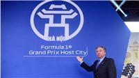 Hà Nội khởi công xây dựng đường đua Công thức 1: Cơ hội và nỗi lo cho Việt Nam