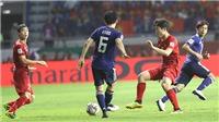 'Bóng đá đóng vai trò quan trọng trong xã hội'