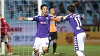 HLV Lê Thụy Hải: 'V-League năm nay thiếu tính cạnh tranh'