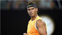 Australian Open 2019: Nadal gọi, Djokovic có trả lời?
