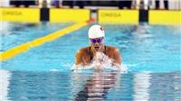 Đừng để SEA Games ảnh hưởng tới Olympic