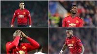 Kỷ nguyên của Jose Mourinho đã chấm dứt, những việc M.U cần làm ngay