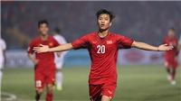 Philippines vs Việt Nam (18h30, 2/12): Chỉ cần một bàn thắng... (VTV6, VTC3 trực tiếp)