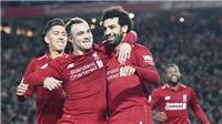 Liverpool bỏ FA Cup vì Premier League?