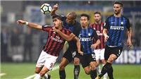 Derby Milan: Vì một hôm nay tươi sáng hơn của cả Inter lẫn Milan