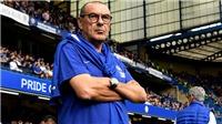 Wolves vs Chelsea: Bước đệm tâm lý cho cuối tuần rực lửa