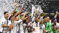 Sau Messi vs Ronaldo, đến lượt La Liga bị lật đổ?
