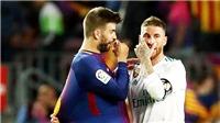 Barca vs Real (22h15, 28/10): Đừng lo 'Kinh điển' mất giá dù không Messi lẫn Ronaldo!
