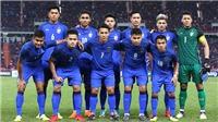 AFF Cup 2018: Thước đo nào cho đẳng cấp?