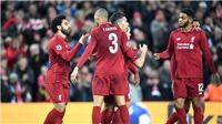 Muốn thành công, Liverpool cần mạo hiểm hơn