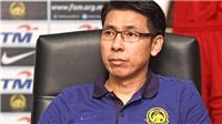Malaysia thận trọng trước Lào