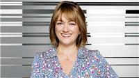 Susanna Dinnage: Chân dung nữ tướng điều hành Premier League