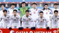 HLV Nguyễn Thành Vinh: 'Việt Nam đủ khả năng vô địch AFF Cup 2018'