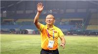 HLV Park Hang Seo làm gì để đánh bại Thái Lan?