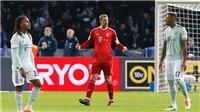 02h00 ngày 3/10, Bayern vs Ajax: Kovac phải làm gì trước cơn khủng hoảng mini?