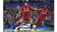 Napoli vs Liverpool (2h00, 4/10): Mohamed Salah đang là vấn đề của Klopp?