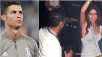 Bê bối cưỡng hiếp của Ronaldo (kỳ 3): Ảnh hưởng của phong trào MeToo