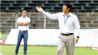 V-League nín thở chờ 'chung kết ngược'