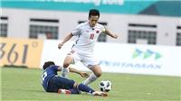 U23 Việt Nam: Biết người biết ta, trăm trận không thua!