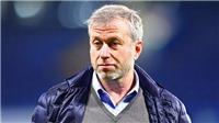 Roman Abramovich chuẩn bị bán Chelsea: Cả một kỷ nguyên để thương nhớ