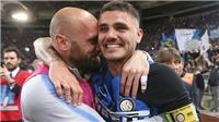 Những điều cần biết về lễ bốc thăm vòng bảng Champions League