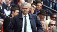 3 vấn đề của M.U mà Mourinho cần giải quyết trước trận Watford