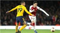 ICC 2018: Kỳ vọng gì khi Arsenal tái ngộ Atletico Madrid?