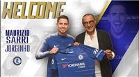 Bi kịch của Chelsea: Không biết mua ai, bán ai!